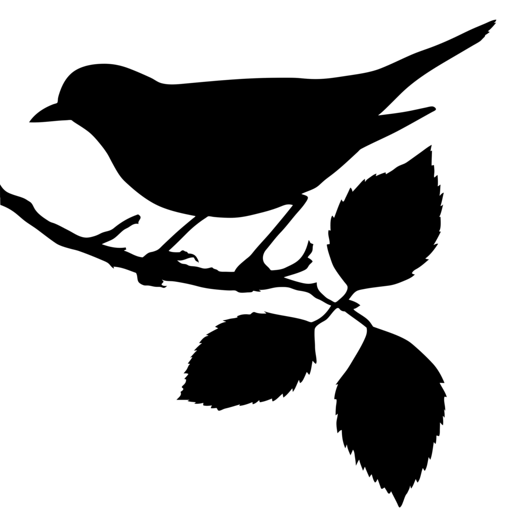 easedale-logo